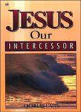 Jesus, our intercessor