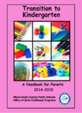 Miami-Dade County Public Schools - Robert Russa Moton Elementary