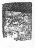 The combined Brasseur de Bourbourg and Léon de Rosny, Madrid Codex