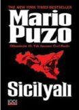 Sicilyali - Mario Puzo