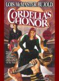 (novel) Lois McMaster Bujold (ebook) - Vorkosigan Omnibus 01 - Cordelias Honor