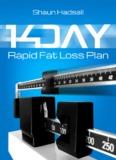 Shaun Hadsall - 14 Day Rapid Fat Loss Plan