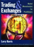 Trading and Exchanges: Market Microstructure for Practitioners - FULL -