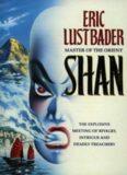 Eric Van Lustbader - China Maroc 2 - Shan