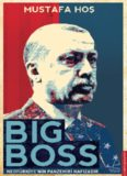 Big Boss - Mustafa Hoş