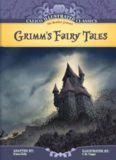 The Brother Grimm's Grimm's Fairy Tales