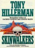 Skinwalkers (Jim Chee and Joe Leaphorn Mysteries)