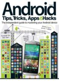 Android Tips, Tricks, Apps and Hacks