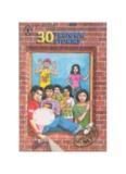 30 Teenage Stories - ArvindGuptaToys