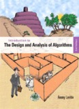 Introduction to the Design and Analysis of Algorithms (2 - vGloop