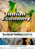 Download Indian Economy Tutorial (PDF Version)