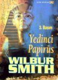 Yedinci Papirüs - Wilbur Smith