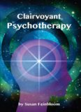 Clairvoyant Psychotherapy