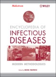 Encyclopedia of Infectious Diseases - Wiley.pdf