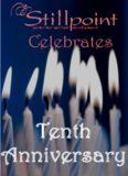 download - Stillpoint Center for Spiritual Development