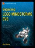 Beginning LEGO MINDSTORMS EV3.pdf