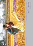 Bollywood : a Guidebook to Popular Hindi Cinema