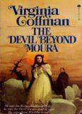 The Devil Beyond Moura (The Vicar of Moura, The Devil Vicar)