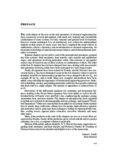 McCabe-Solution-Manual