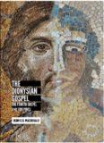 The Dionysian Gospel: The Fourth Gospel and Euripides