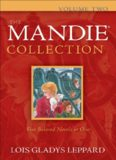 The Mandie Collection Volume Two