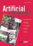 artificial intelligence (luger, 6th, 2008).