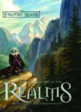 Grand History of the Realms (Forgotten Realms)