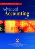 Advanced Accounting Vol. 1.pdf