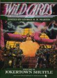 Jokertown Shuffle (Wild Cards, Book 9)