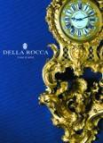 Casa d'Aste Della Rocca
