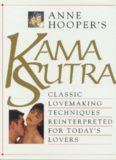 KAMASUTRA. Sex Positions