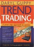 Trend Trading by Daryl Guppy.pdf
