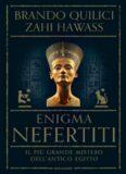 L'enigma della tomba di Nefertiti