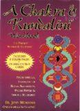 Chakra & Kundalini Workbook.pdf
