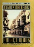Palace Walk (The Cairo Trilogy #1)