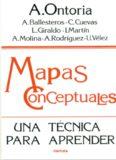 Mapas conceptuales: una técnica para aprender