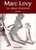 Le voleur d'ombres : roman