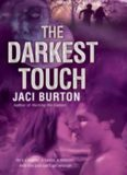 Jaci Burton - The Darkest Touch