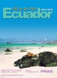 Ecuador - Guía de Oro - Página Principal