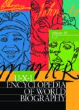Encyclopedia of World Biography.pdf