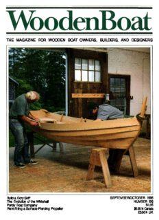 Whitehall , Daysailor , Dory , Skiff Rowing Sailing Boat Sailboat Yacht Plans Plan