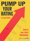 Smith, Axel - Pump Up Your Rating