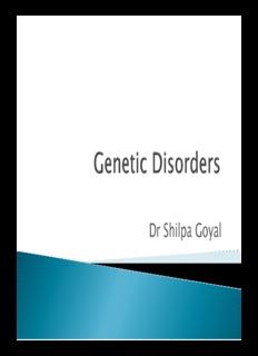 Dr Shilpa Goyal