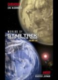 Worlds Of Star Trek Deep Space Nine Volume One