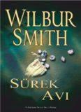 Sürek Avı - Wilbur Smith