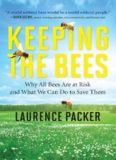 Keeping The Bees: Why All Bees Are At Risk And What We Can Do To