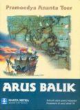Arus Balik: Sebuah Epos Pasca Kejayaan Nusantara di Awal Abad 16
