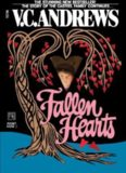 Casteel Family Saga 3 Fallen Hearts