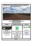 ESIA_1373_ Modogashe-Habasweini-Samatar Rd Project report