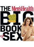 Big Book of Sex